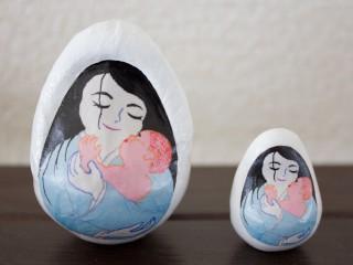 会津雪女郎
